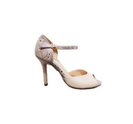 scarpe da tango donna