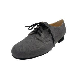 scarpe tango uomo