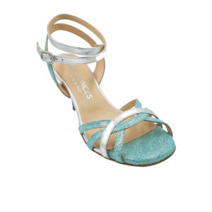 scarpe tango donna