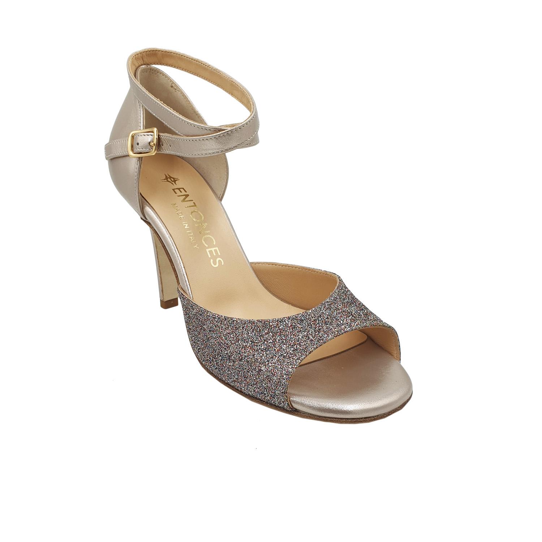 nuovi stili selezione premium a piedi a YOVALS MULTI | ENTONCES Tango Shoes | Scarpe Tango